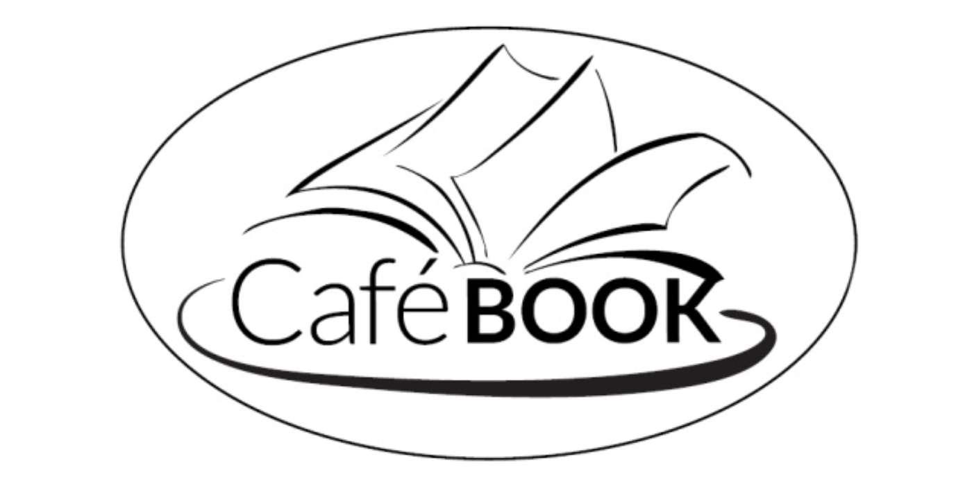 Cafe BOOK Slider 008