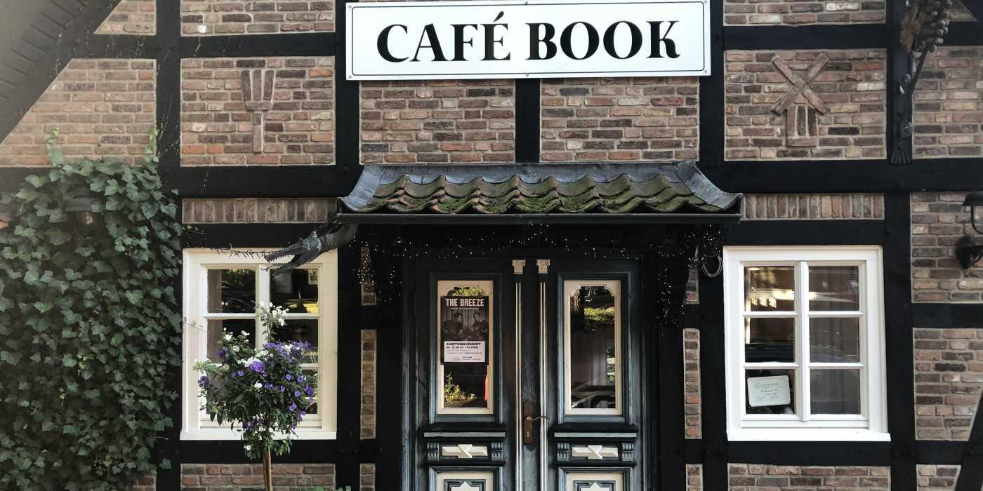 Cafe BOOK Slider 011