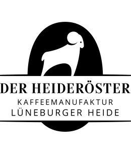 Alles rund um guten Spezialitätenkaffee: Frische - Qualität - Nachhaltigkeit